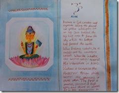 aum1 5th grader