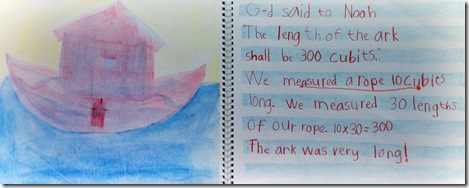 ark measure 3rd grader (2)