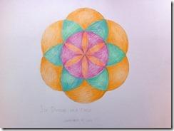 1 6th grader geometry