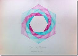 3 6th grader geometry (4)