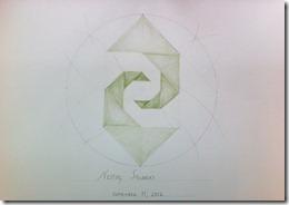 4 6th grader geometry (6)