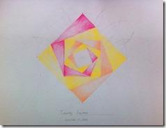 5 6th grader geometry (1)