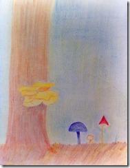 mom 01 fungi