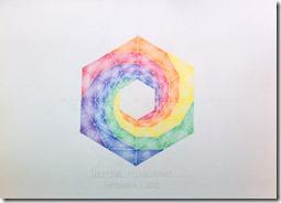mom geometry 3