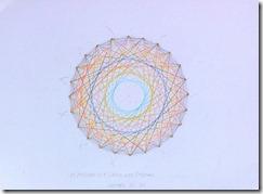 10 6th grader geometry (3)