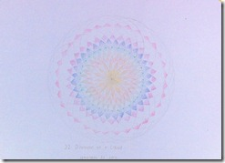 11 6th grader geometry (1)