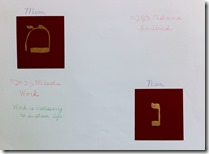 07 Hebrew Letters