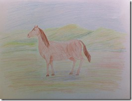 10 horse mom