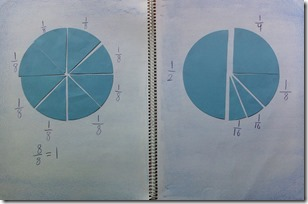 04 Fractions