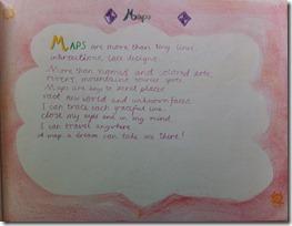h 01 map poem