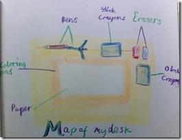 h 03 desk map