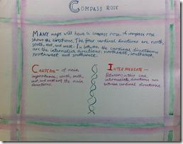 h 04 compass rose text