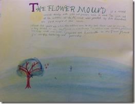 h 06 flower mound