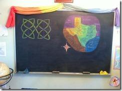 m 01 chalkboard