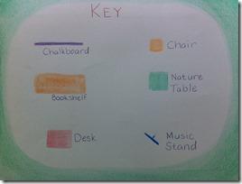 m 01 room map key