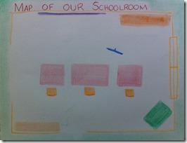 m 02 schoolroom map