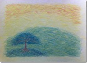 m 03 flower mound painting