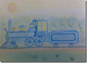 m 06 railroad
