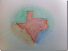 m 08 texas map