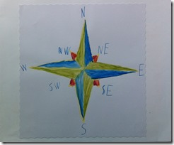 s 02 compass
