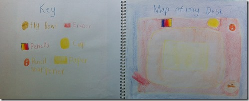 s 03 desk map