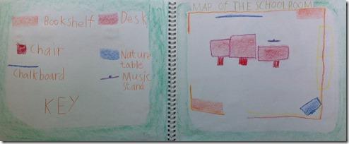s 04 schoolroom map