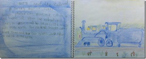 s 12 railroad