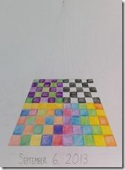 7th grader perspective 04 tile floor