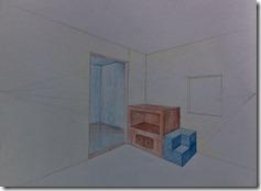 7th grader perspective 08 interior