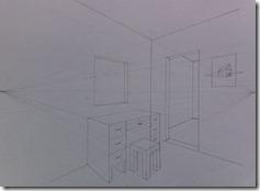 mom perspective 08 interior