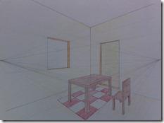 mom perspective 09 interior